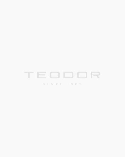 COMPLEU PAPION ȘI BATISTĂ CU PRINT FLORAL 01
